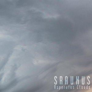 Image for 'Asperatus Clouds'