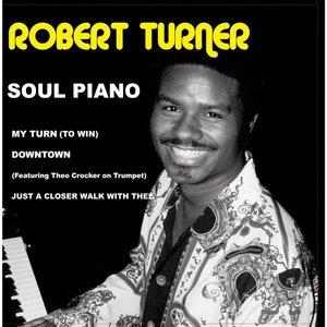 Image pour 'Soul Piano'