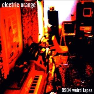 Imagem de '9904 Weird Tapes'