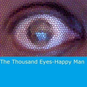 Image for 'Happy Man'