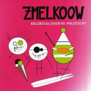 Imagen de 'Kolekcija Jesen 93 - Poletje 07'