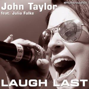 Bild för 'Laugh Last'