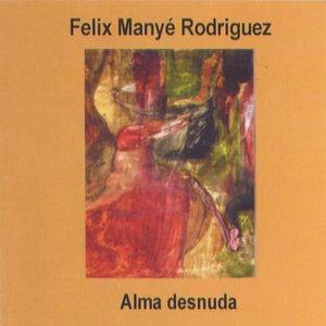 Image for 'Camino sin murallas'