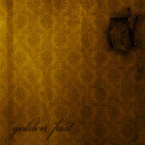 Bild för 'Golden Fast'
