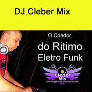 Imagen de 'Dj cleber mix'