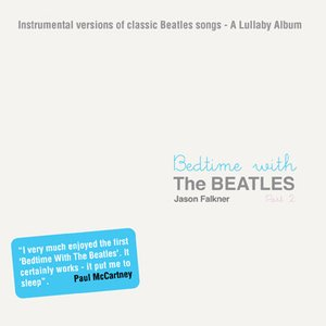 Image for 'Bedtime With The Beatles Vol. 2'