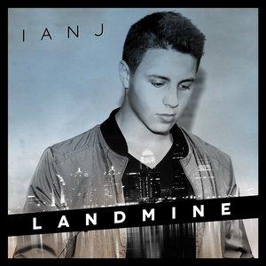 Imagem de 'Landmine'