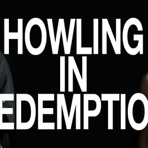 Image for 'Howling in Redemption'