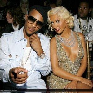 Image for 'T.I. feat. Christina Aguilera'