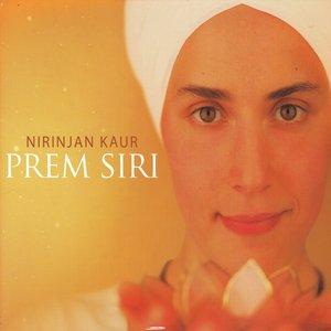 Image for 'Prem Siri'