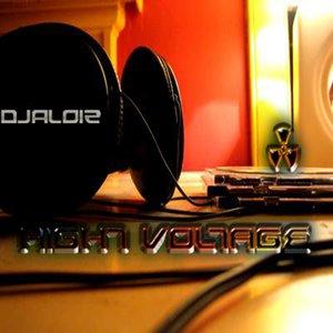 Image for 'DJ Aloiz'