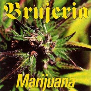 Image for 'Marijuana'