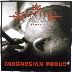 Image for 'Indonesian proud'