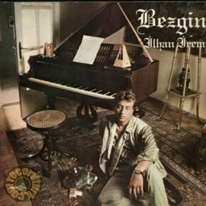 Image for 'Bezgin'