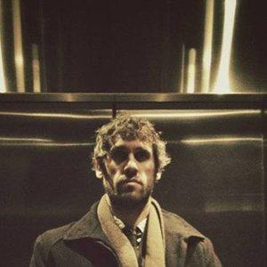 Image for 'Rob Simonsen'