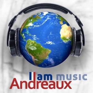 Image for 'I Am Music'