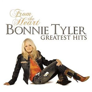 Image for 'From The Heart: Greatest Hits'