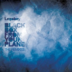 Image for 'Black Box From Your Plane The Remixes'