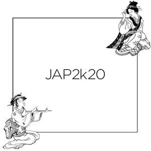 Image for 'JAP2k20'