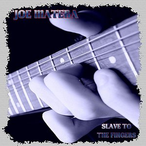 Image for 'Slave to the Fingers'