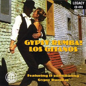 Image for 'Gipsy Rumba'