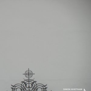 Image for 'Prayers Unheard'