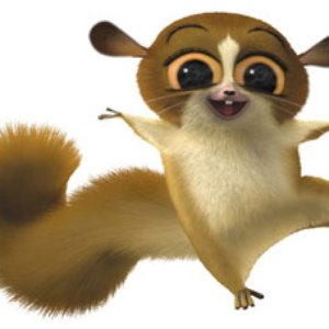 Image for 'Madagascar 5'