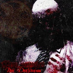 Image for 'The Darkness Sampler'
