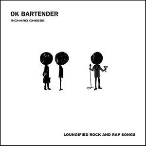 Bild för 'OK Bartender'