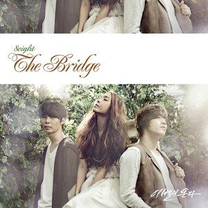 Image for 'The Bridge (EP)'