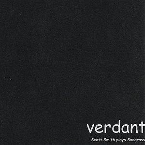 Image for 'Verdant'