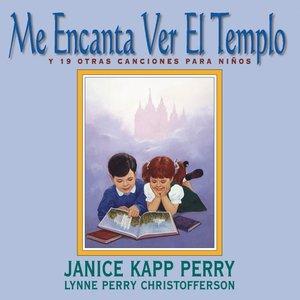 Image for 'Me encanta ver el templo'