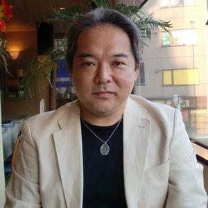 Immagine per 'Hirohiko Takayama'