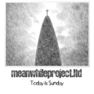 Imagen de 'Today is Sunday'
