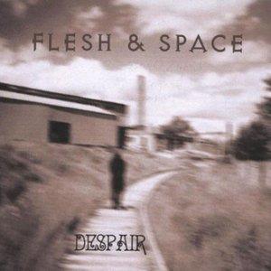 Imagen de 'DESPAIR'