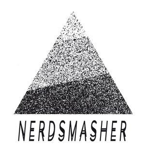 Image for 'nerdsmasher'