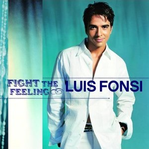 Imagen de 'Fight The Feeling'
