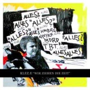 Image for 'Wir ziehen die Zeit'