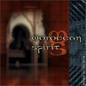 Bild för 'Moroccan Spirit'