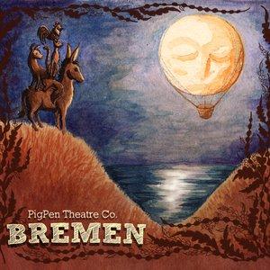 Imagem de 'Bremen'