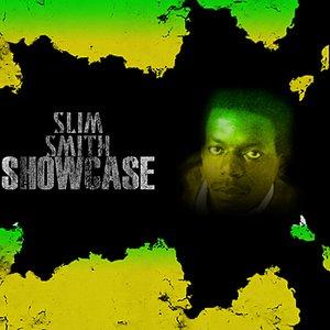 Image for 'Slim Smith Showcase Platinum Edition'