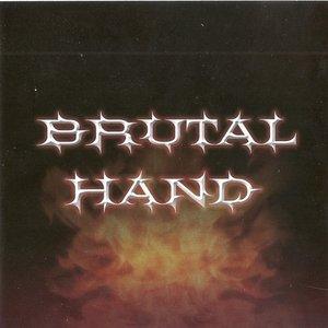 Image for 'Brutal Hand'