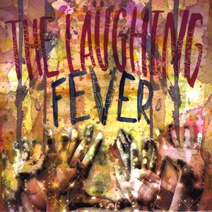 Image for 'Fever!'