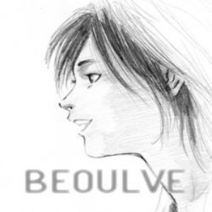 Image for 'Beoulve'