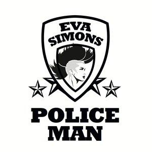 Image for 'Policeman - Single'