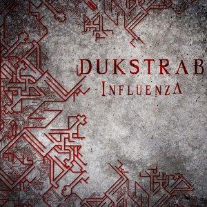 Image for 'Dukstrab - Influenza'