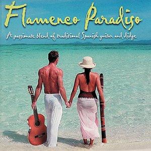 Image for 'Flamenco Paradiso'