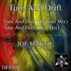 Image for 'Turn and Drift (Original Mix)'