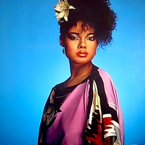 Image for 'Angela Bofill'