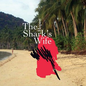 Immagine per 'The Shark's Wife'